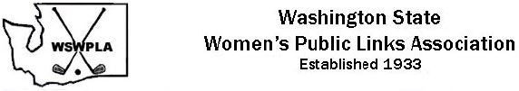 Washington State Women's Public Link Association (WSWPLA)