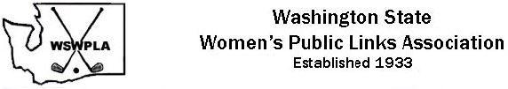 Washington State Women's Public Link Association (WSWPLA)